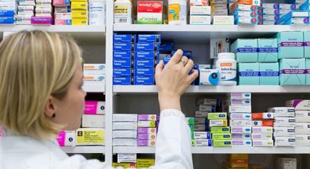apteka internetowa leki online