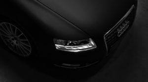 Czy przy obecnej cenie Euro warto sprowadzać samochód z zachodu? - Seodexter.pl
